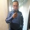 Алексей, 20, г.Иркутск