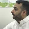 Mohammed, 32, г.Акрон
