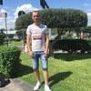 Саша, 34, г.Милан