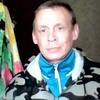 Евгений, 48, г.Вологда