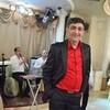 Айказ Согбатян, 40, г.Санкт-Петербург