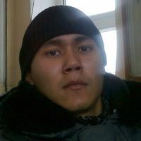 Серик, 27 лет, Стрелец, Астана