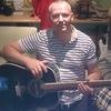 Сергій, 45, г.Шаргород