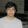 Aditya Pratama, 24, г.Джакарта