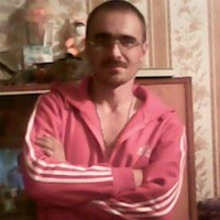 yura, 44 года, Близнецы, Липецк