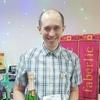 Дмитрий, 30, г.Жодино