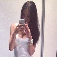 Каролина, 29 лет, Близнецы, Ростов-на-Дону