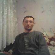Анатолий 44 Рыбница