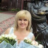 Елена, 51 год, Скорпион, Харьков