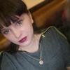 Karina, 23, Nizhneudinsk