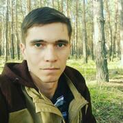 Алексей 26 Счастье
