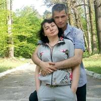 Николай, 22 года, Весы, Житомир