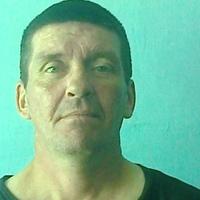 Dmitri, 43 года, Дева, Дзержинск