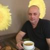 sergey, 49, Severodvinsk