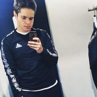 Дмитрий, 19 лет, Водолей, Камень-на-Оби