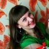 Алена, 38, г.Бийск