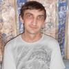 Андрей, 50, г.Байкалово