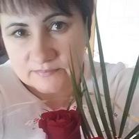 Лаки, 50 лет, Весы, Иркутск