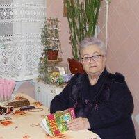 Светлана, 70 лет, Весы, Ростов-на-Дону