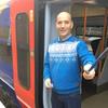 Istvan, 51, London