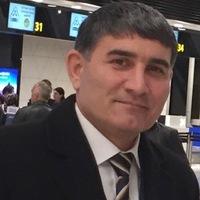 Алик, 47 лет, Водолей, Москва
