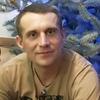 Vitaliy, 41, Познань