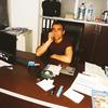 шакир, 26, г.Анталья