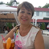 Татьяна, 64, г.Днестровск