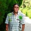 Stas, 42, Malakhovka