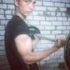 Александр, 22, г.Вербилки