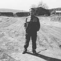 Илья, 34 года, Весы, Ангарск