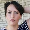 Anastasiya, 30, Tbilisskaya