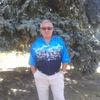 Сергей, 51, г.Бахмут