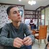 умар, 19, г.Ташкент