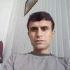 Ali, 30, Dushanbe