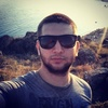 Алексей, 23, г.Феодосия