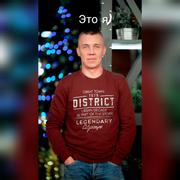 Игорян 43 Санкт-Петербург