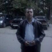 Илья 30 Нижний Новгород