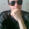 Анатолий Гл, 30, г.Новосибирск