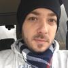 ANDREY, 32, г.Кирьят-Шмона