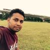 Arif, 30, г.Дакка