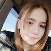 devil, 18, г.Донецк