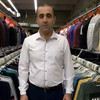 Хан, 38, г.Саяногорск
