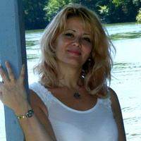 Татьяна, 52 года, Скорпион, Москва