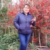 Ksyusha, 48, Kamianets-Podilskyi