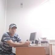 Гусейн Абакаров 53 Краснодар