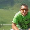 Владимир, 31, г.Вишневка