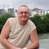 Сергей, 69, г.Тула