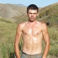 Андрей, 29 лет, Козерог, Бишкек
