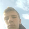 Александр, 16, г.Ростов-на-Дону